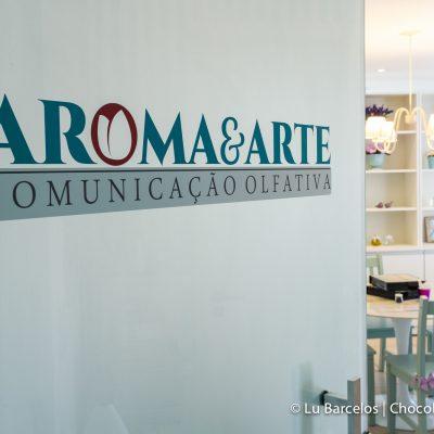 Fotos para  a arquiteta Mariana Carvalho